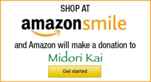 amazon-smile-donate-page-home