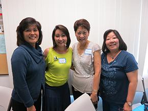 yak-volunteer-2014